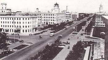 1939大同大街.jpg