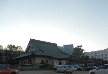 東本願寺新京別院.JPG